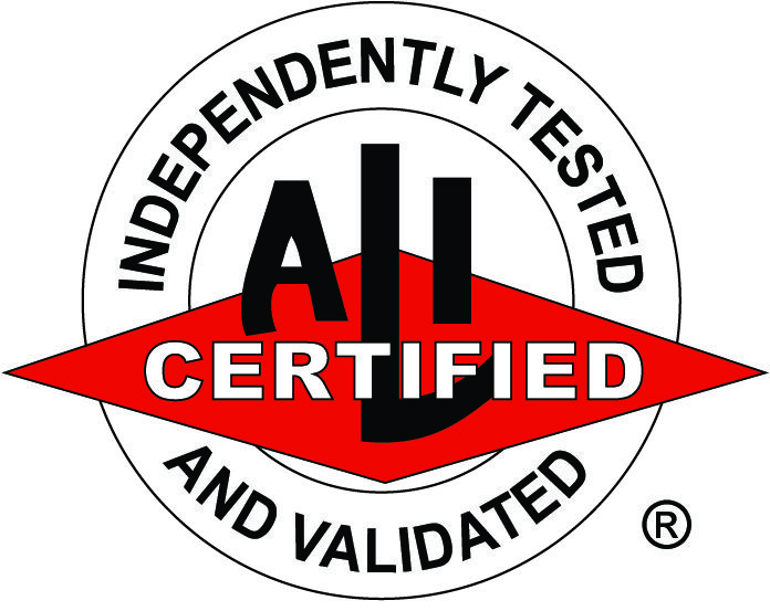 ALI Validated Logo - VEHICLE LIFT INSPECTIONS