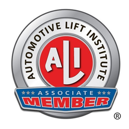 Automotive Lift Institute - HEAVY DUTY LIFTS