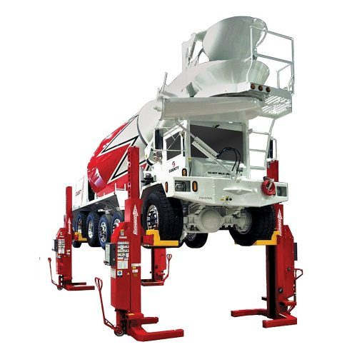 FCH18 Con e1609193467283 - HEAVY DUTY LIFTS