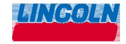 LINCOLN - FLUID MANAGEMENT