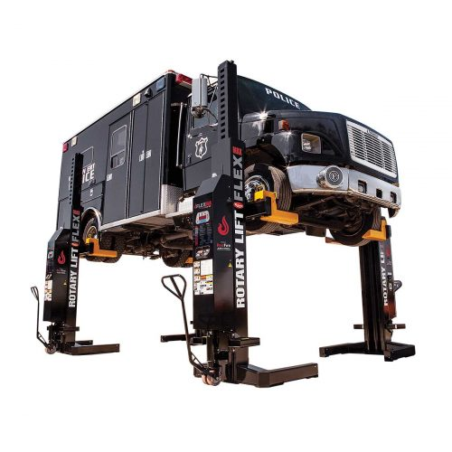 MCHM19 e1608572318381 - HEAVY DUTY LIFTS