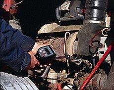 control valves - FLUID MANAGEMENT