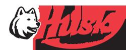 husky logo - PRODUCTS