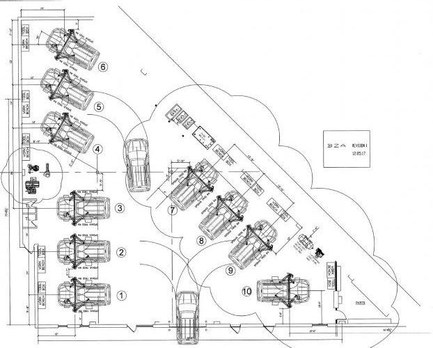 Myrtle Ave CAD e1622236211281 - FACILITY DESIGN