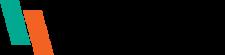 Sullivan Palatek logo e1622555622362 - PRODUCTS